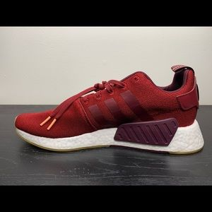 adidas Shoes | Mens Adidas Nmdr2 Size 3